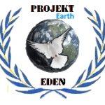 Projekt Earth, Space Eden