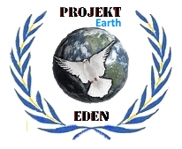 Projekt Earth, Space Eden