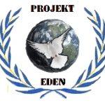 Gruppenlogo von Projekt Eden